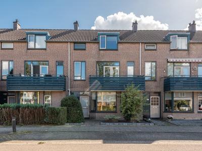 Hoogmeer 1932 in Wijchen 6605 CM