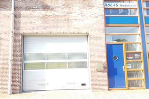 Campagneweg 11 S in Zevenbergen 4761 RM