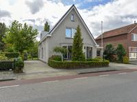 Oosteinde 33 in Berkhout 1647 AB