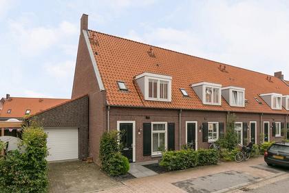 Nollekenshoeve 1 in Helmond 5708 TB