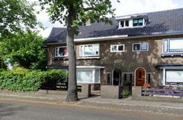 Tweede Oude Heselaan 532 in Nijmegen 6542 VL