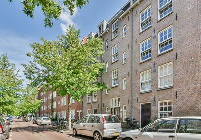 Polanenstraat 60 E in Amsterdam 1013 VZ