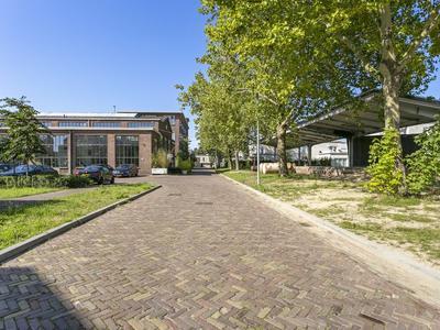 Beeldbuisring 38 in Eindhoven 5651 HA