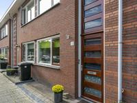 Riojagaard 13 in Woerden 3446 WC