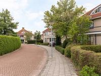 De Strekel 39 in Steenwijk 8332 JP