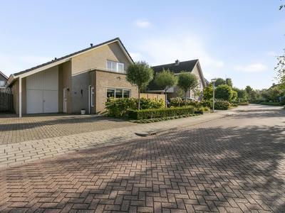 Turfslag 10 in Nieuwleusen 7711 MG