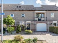 Patrijs 11 in Veldhoven 5508 LJ