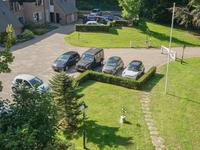 Rijksstraatweg 52 06 in Ubbergen 6574 AG