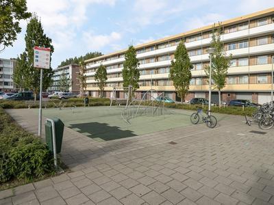 Dercksenstraat 17 in Gouda 2806 NC