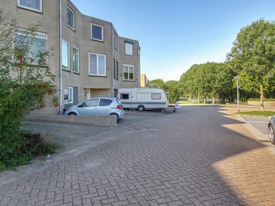 Vlietstroom 75 in Zeewolde 3891 EP
