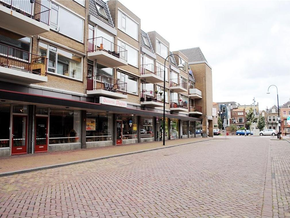 'S Heer Boeijenstraat 45 in Dordrecht 3311 BN
