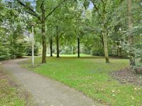 Bakboord 48 in Amstelveen 1186 VA