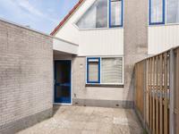 Schoener 17 21 in Lelystad 8243 TN