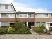 Coromandelstraat 29 in Tilburg 5037 JP