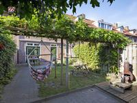 St Bonifaciuslaan 69 in Eindhoven 5643 NB