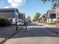 Koninginneweg 44 in Opmeer 1716 DH