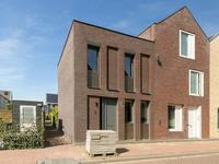Wachthuisstraat 4 in Goes 4463 LE