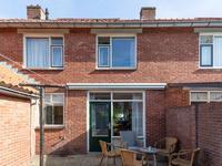 Esdoornstraat 32 in Winterswijk 7101 VT