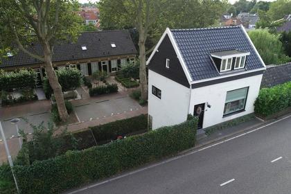Veersedijk 8 A in Hendrik-Ido-Ambacht 3341 LN