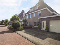 Gildenlaan 6 in Oostvoorne 3233 DA