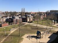 Noordzijde 273 in Amsterdam 1064 ME