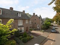 Jekerschans 33 in Maastricht 6212 GG