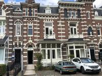 Oranjesingel 30 -36. in Nijmegen 6511 NV