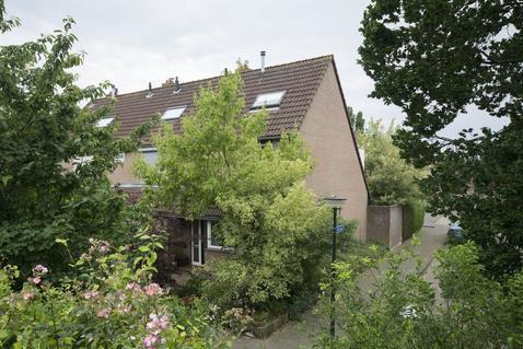 Wolfseind 14 in Hardinxveld-Giessendam 3371 HJ