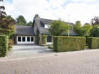 De Watersnip 32 in Sint-Michielsgestel 5271 LH