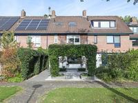 Frambozengaard 27 in Wijk Bij Duurstede 3962 JT