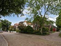 Regentesselaan 4 in Soest 3762 DS