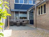 Abeelstraat 110 in Winterswijk 7101 LJ
