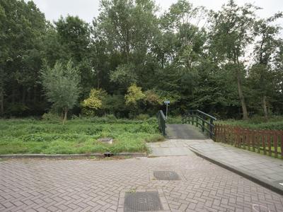 Dirk Iii Straat 31 in Nieuw-Lekkerland 2957 AH
