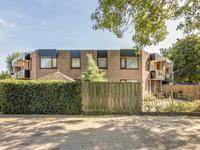 G Van Damstraat 63 in Montfoort 3417 WD