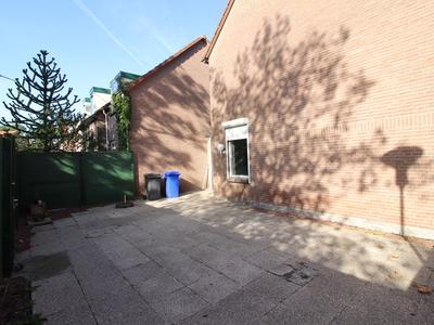 Korte Kerkstraat 23 in Terneuzen 4531 CL