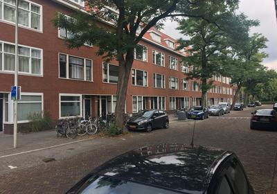 Insulindestraat 73 B1 in Rotterdam 3038 JE