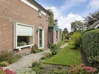 Benedenweg 53 in Sint Pancras 1834 AJ