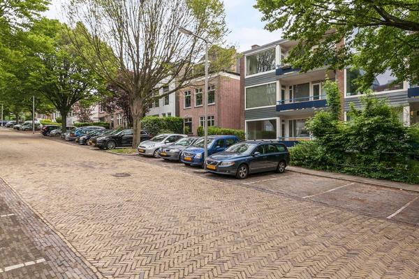 Alexanderstraat 5 in Arnhem 6812 BB