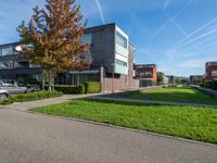 Michelangelostraat 73 in Almere 1328 VT