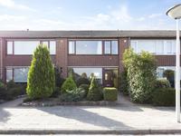 Goudrenetstraat 5 in Eindhoven 5632 NT