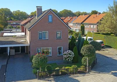 Beukweg 49 in Hengelo 7556 DC