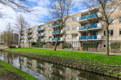 Zandbank 19 in Noordwijk 2201 WR