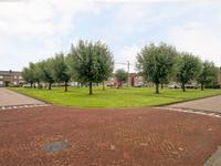 Albertpolderstraat 4 in Sluiskil 4541 BH