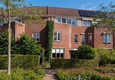 Don Rualaan 27 in 'S-Heerenberg 7041 SK