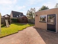 Schokker 4 in Zuidhorn 9801 MG