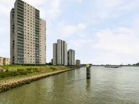 Drinkwaterweg 46 in Rotterdam 3063 JC