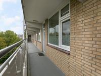 Kelloggplaats 54 in Rotterdam 3068 JG