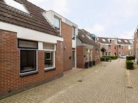 Frieseweid 17 in Enkhuizen 1602 LK