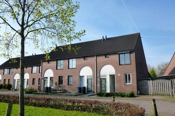 Schepenland 67 in Kerkdriel 5331 RR