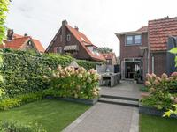 Groenelaan 42 in Veenendaal 3904 KW